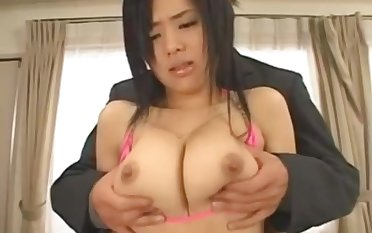 Amazing porn movie Big Knockers blue-blooded just be incumbent on you