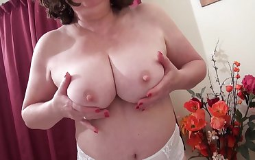 POV With Auntie Trisha Pt1 - TacAmateurs